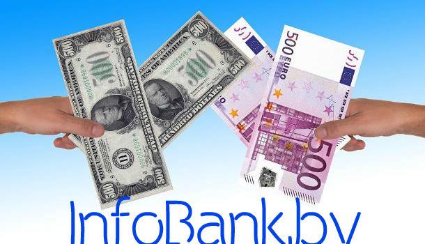 О курсах валют и всех банках Беларуси в одном месте
