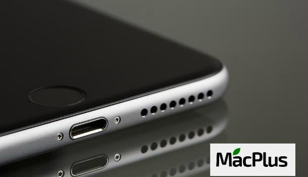 Этот безупречный сервис Apple – MacPlus