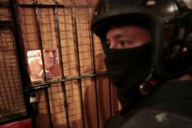 Драка в тюрьме Акапулько: 28 погибших