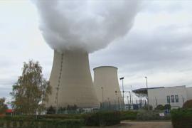Во Франции остановят 17 атомных реакторов