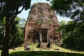 ЮНЕСКО добавила 21 объект в список Всемирного наследия