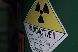 МАГАТЭ откроет второй банк ядерного топлива