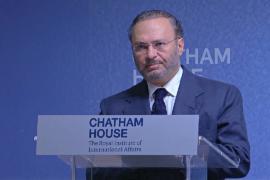 Хакерская атака на Катар: ОАЭ заявили о своей непричастности