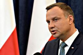 Президент Польши наложит вето на законопроекты о судебной реформе