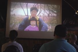Майкоп впервые принял Международный кинофестиваль