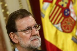 Действующий премьер Испании предстал перед судом в качестве свидетеля