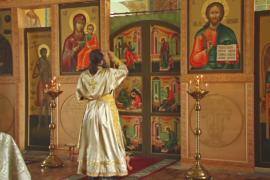 Старообрядцы в России сохраняют древние традиции веры