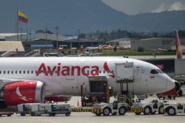 Ещё одна авиакомпания прекратила полёты в Венесуэлу