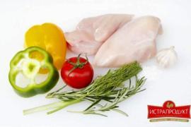 «Истрапродукт» — высокое качество, доступные цены