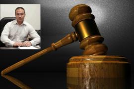 Нужны услуги адвоката? Рекомендуем Константина Янышева