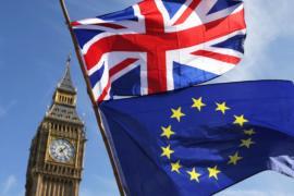 21 страна ЕС готова принять лондонские агентства Евросоюза