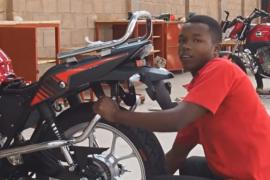 Экономика Руанды добилась значительного роста