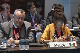 Страны-участницы ТТП встретились в Сиднее, чтобы ускорить ратификацию