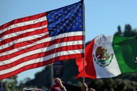 Мексика готовится к возможному выходу США из NAFTA