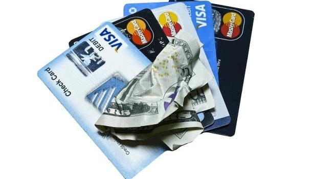 Кредитная карта: особенности и нюансы