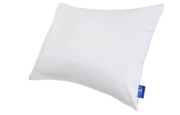 """Подушка ортопедическая IQ Sleep """"Grand Comfort"""", с эффектом памяти"""