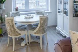 Самые часты ошибки при самостоятельном ремонте квартиры