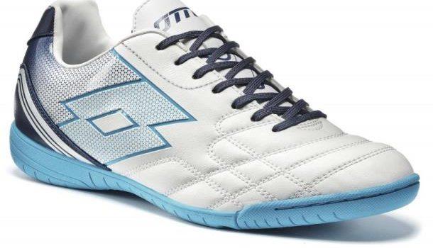 Футзальная обувь