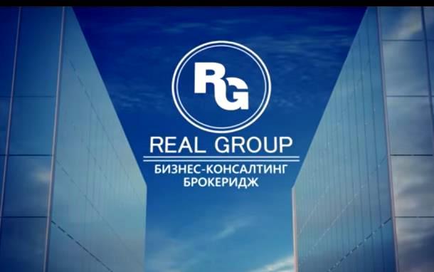 Рынок готового бизнеса в Москве