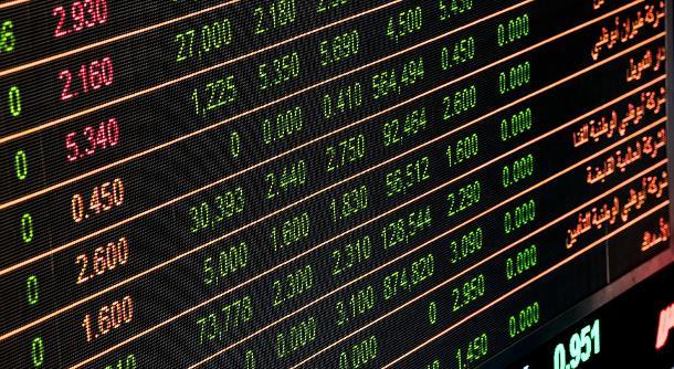 Какие возможности предоставляет брокер Binarium?
