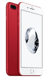 Китайский аналог айфона