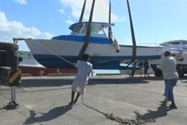 На Карибах и в США готовятся к приходу урагана «Ирма»