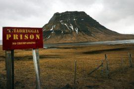 В Исландии энергию хотят получать прямо из вулканов