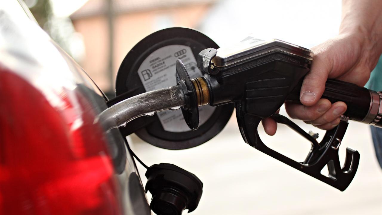Власти Германии не готовы запретить дизельные двигатели