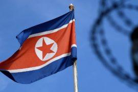 Испания попросила посла КНДР покинуть страну
