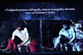 Тайну творчества Караваджо приоткрыли на выставке в Милане