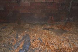 Из «жирбергов» в лондонской канализации будут делать биотопливо