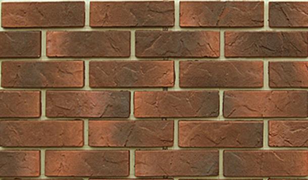 Облицовка фасадов зданий с компанией «Стройдек»
