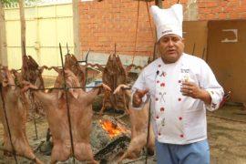 На юге Боливии возрождают национальные кулинарные традиции