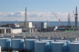 Суд признал TEPCO и власти Японии ответственными за аварию на АЭС «Фукусима»