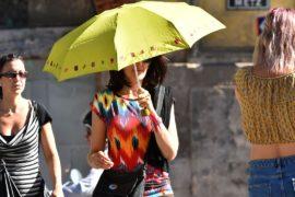 Какие города самые опасные и самые безопасные для женщин?