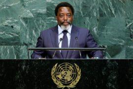 В СПЧ ООН избрали Конго, где нарушают права человека