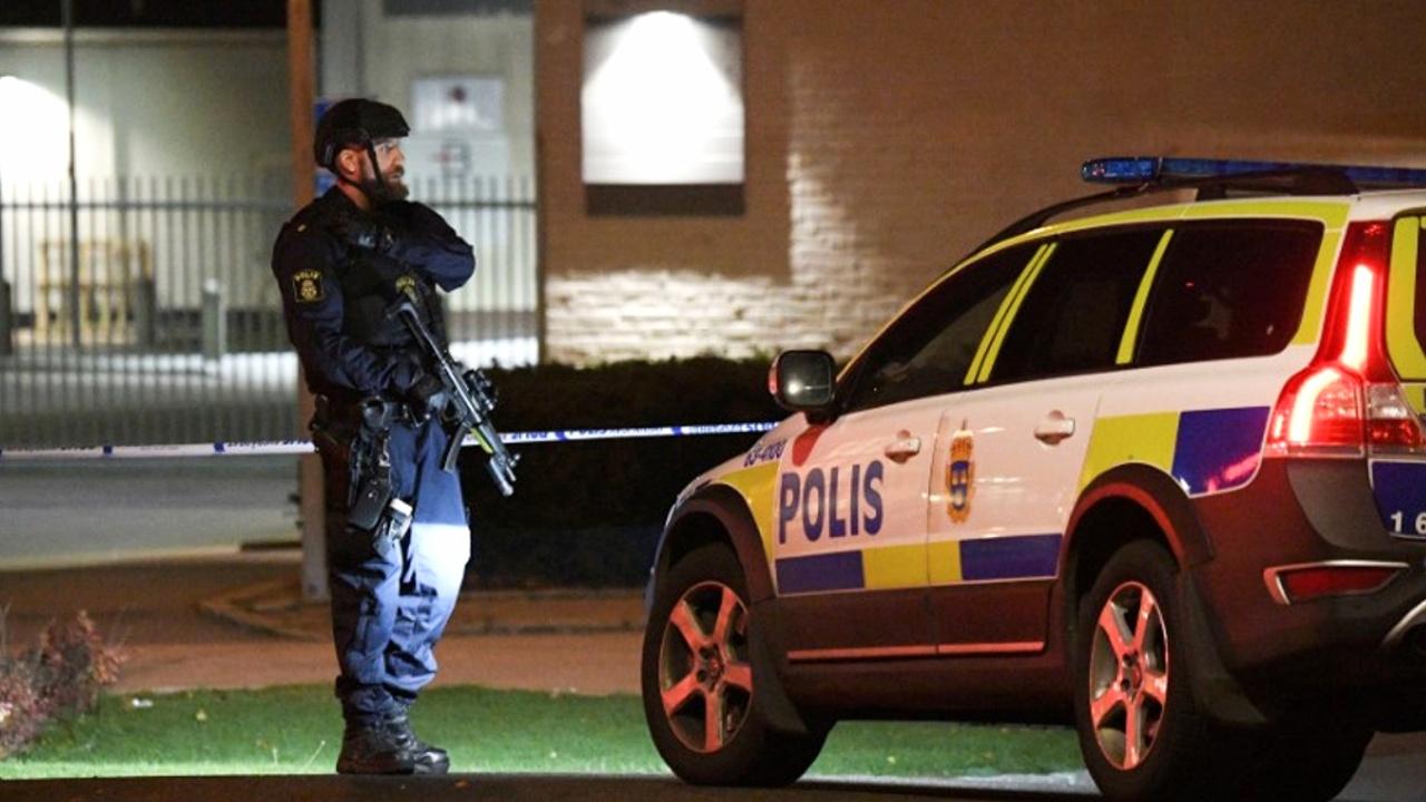 Еврокомиссия выделит 118 млн евро для защиты городов ЕС от терактов