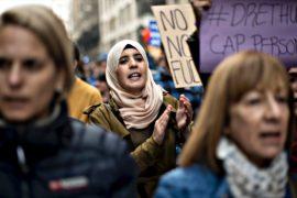 ЕС поможет Италии в вопросе миграционного кризиса