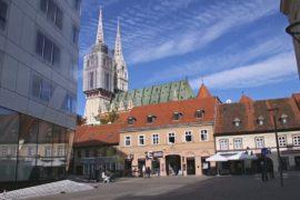 Хорватия перейдёт на евро через 7-8 лет