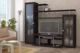 «Вавилон 58» – корпусная мебель оптом