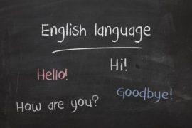 Изучаем английский язык в Алматы – с LingvoMania
