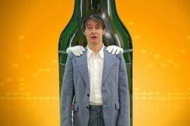 Избавиться от алкоголизма в Кривом Роге