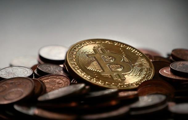 Криптовалюта – в мире денег и бизнеса
