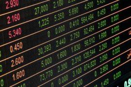 Бинарные опционы: что необходимо знать новичкам