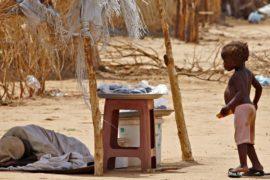 УВКБ ООН: 3 млн человек живут без гражданства