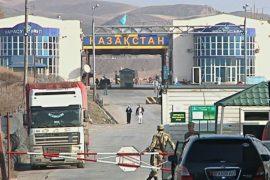 Противоречие между Бишкеком и Астаной вредит иностранным компаниям