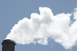 20 стран присоединились к альянсу по отказу от угля