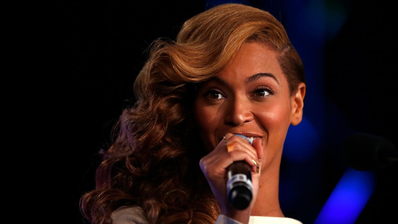 Бейонсе стала самой высокооплачиваемой певицей по версии Forbes