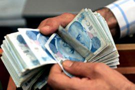 Курс турецкой валюты опустился до рекордно низкого уровня