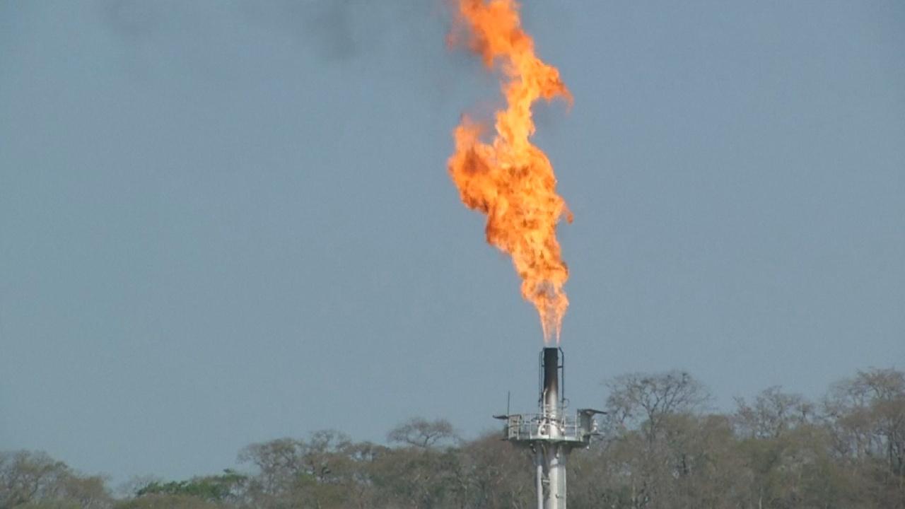 Боливия договорилась об инвестициях объёмом $1,5 млрд в газовый сектор